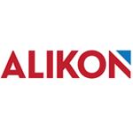 Alikon